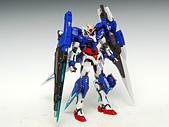 MB  鋼彈00 七劍 Seven Sword/G:DSC_0044.JPG