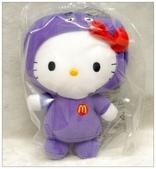 kitty貓~:DSC_0145.JPG