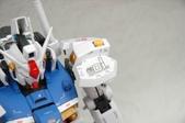 PG RX-78 GP-01/FB SOLO秀:1712798009.jpg