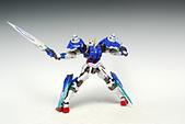 MB  鋼彈00 七劍 Seven Sword/G:DSC_0053.JPG
