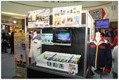 「鋼普拉(GUNPLA)EXPO 2009」:1020979259.jpg