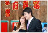 980801宇恩vs彗馨的喜宴:1922120302.jpg