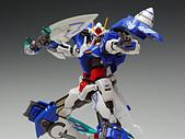MB  鋼彈00 七劍 Seven Sword/G:DSC_0068.JPG