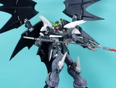 MG Deathscythe hell Gundam  SOLO秀:1547578938.jpg