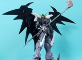 MG Deathscythe hell Gundam  SOLO秀:1547578949.jpg