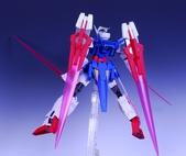 MG Gundam AGE-2 DOUBLE BULLET:1767292379.jpg