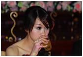 980801宇恩vs彗馨的喜宴:1922120508.jpg