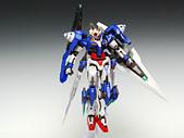 MB  鋼彈00 七劍 Seven Sword/G:DSC_0074.JPG
