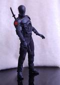 HOT 特種部隊2 眼鏡蛇的崛起-黑漆漆的忍者 蛇眼:DSC_0796.JPG