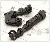 MG AGE-2 基本型:DSC_0390.JPG