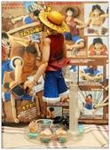 MG 1/8 海賊王魯夫 SOLO秀:1871333825.jpg