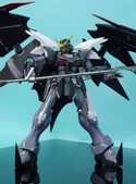 MG Deathscythe hell Gundam  SOLO秀:1547578959.jpg