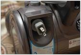 高科技產物DYSON DC22吸塵器:1778241036.jpg