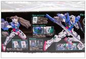 MG 1/100 GN-001 Gundam Exia能天使鋼彈 SOLO秀:1001525423.jpg