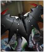 MG Deathscythe hell Gundam  SOLO秀:1547570334.jpg