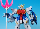 MG SHENLONG Gundam SOLO秀:1593463412.jpg