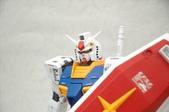 PG RX-78-2 Gundam SOLO秀:1877893144.jpg