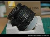 AF Fisheye Nikkor 50mm F1.8D開箱+實拍+HN-3:1080734645.jpg