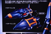 GX-34R 超合金魂 鋼巴斯達:DSC_0313.JPG