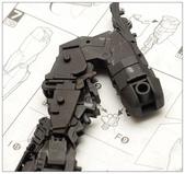 MG AGE-2 基本型:DSC_0392.JPG