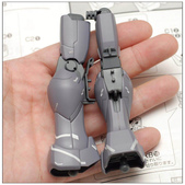 MG Deathscythe hell Gundam  SOLO秀:1547563033.jpg