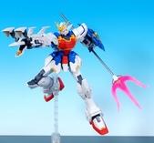 MG SHENLONG Gundam SOLO秀:1593463434.jpg