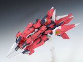 MG Aegis Gundam 神盾鋼彈:1057053944.jpg