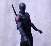 HOT 特種部隊2 眼鏡蛇的崛起-黑漆漆的忍者 蛇眼:DSC_0797.JPG