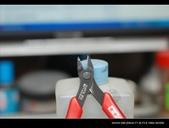 新工具夥伴3.Peaks模型剪:1701585191.jpg