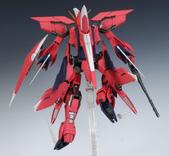 MG Aegis Gundam 神盾鋼彈:1057053917.jpg