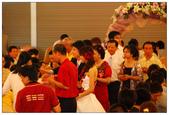 980801宇恩vs彗馨的喜宴:1922120524.jpg