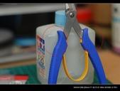 新工具夥伴3.Peaks模型剪:1701585199.jpg