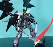 MG Deathscythe hell Gundam  SOLO秀:1547578930.jpg