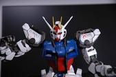 PG Strike Gundam SOLO秀:1105631848.jpg