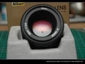 AF Fisheye Nikkor 50mm F1.8D開箱+實拍+HN-3:1080734646.jpg