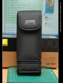 Nikon閃燈之神SB-900開盒:1037437061.jpg