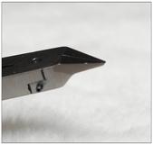 新工具夥伴Premium D-25模型薄刃剪:1305268957.jpg