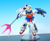 MG SHENLONG Gundam SOLO秀:1593463442.jpg