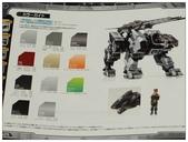 壽屋閃電豹初始模式(只不過多了組裝甲XD):DSC_0079.JPG