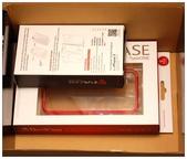 DEVILCASE惡魔鋁合金保護框for iphone 5 我來自MIT:DSC_0299.JPG
