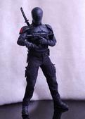 HOT 特種部隊2 眼鏡蛇的崛起-黑漆漆的忍者 蛇眼:DSC_0798.JPG