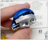MG 1/8 假面騎士FIGURERISE(黃藍):1944689745.jpg