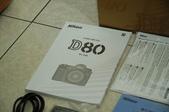 30歲的生日禮物-Nikon D80:1296604280.jpg