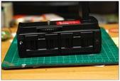 D80副廠電池外接手把DX-FBH開盒:1400441500.jpg