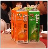 巴哈春酒:DSC_0340.jpg