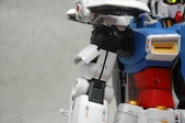 PG RX-78 GP-01/FB SOLO秀:1712798011.jpg