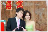 980801宇恩vs彗馨的喜宴:1922120304.jpg
