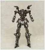 MG 00七劍:DSC_0229.JPG