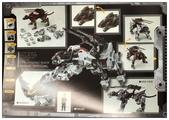 壽屋閃電豹初始模式(只不過多了組裝甲XD):DSC_0080.JPG