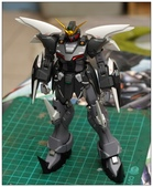 MG Deathscythe hell Gundam  SOLO秀:1547563049.jpg